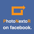 PhotoNextoR Facebook